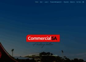 commercialsa.com.au