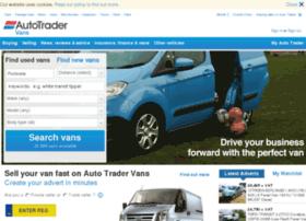 commercialtrader.co.uk