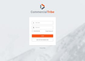 commercialtribe.net