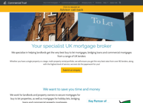 commercialtrust.co.uk
