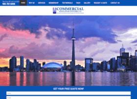 commercialventilationsystems.com