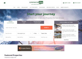 Commercialview.com.au