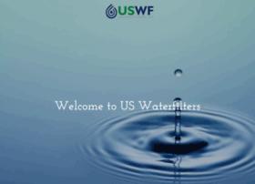 commercialwaterdistributing.com