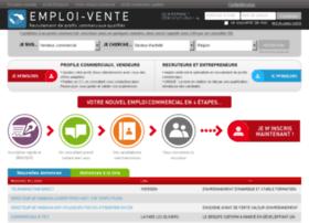 commercible.fr