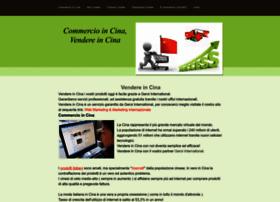 commerciocina.com