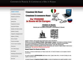commerciorussia.com