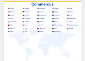 commercus.com