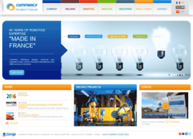 commercy-robotique.com