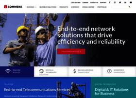 commerx.com