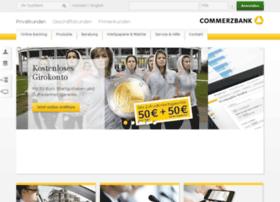 commerzbank-vorteilsprogramm.de