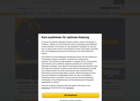 commerzbanking.com