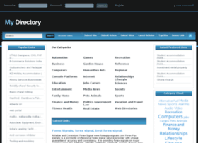 commissionjunction.com.ar