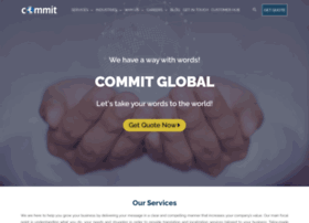 commit-global.com