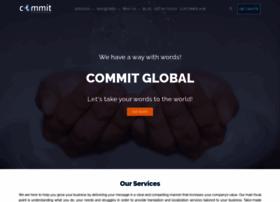commit.gr