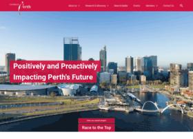 committeeforperth.com.au