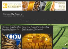 commodity-academy.co.id