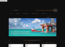 commodityinvestmentgroup.com