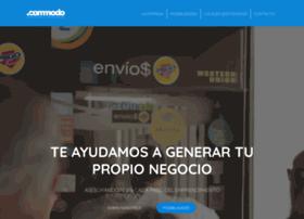 commodo.com.ar