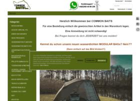 common-baits.com