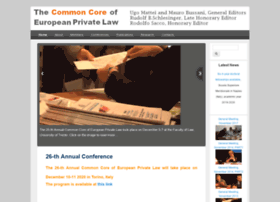 common-core.org