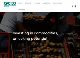 common-fund.org
