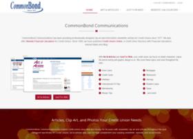 commonbond.com