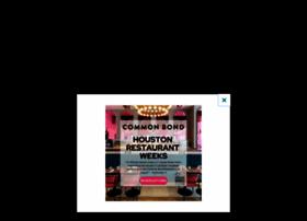 commonbondcafe.com