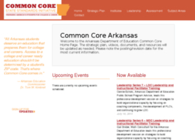 commoncore.aetn.org