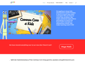 commoncore4kids.com