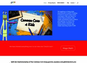 commoncore4kids.com