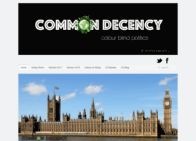 commondecency.org.uk
