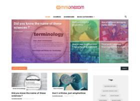 commonexam.com