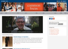 commonfocus.org