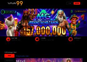 commongate.com