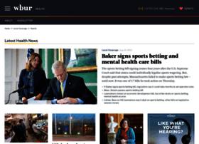 commonhealth.wbur.org