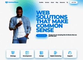 commonplaces.com
