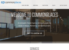 commonplaces.us