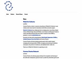 commonpractice.org.uk