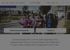 commonpurpose.org.uk