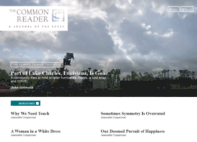 commonreader.wustl.edu