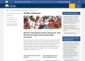 commons.bclibraries.ca
