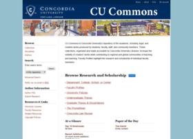 commons.cu-portland.edu