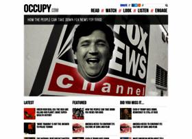 commons.occupy.com
