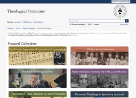 commons.ptsem.edu