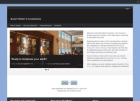 commons.saintmarys.edu