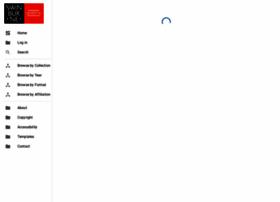Commons.swinburne.edu.au