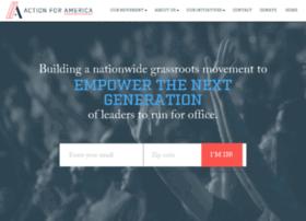 commonssenseaction.nationbuilder.com