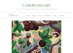 commonvine.org