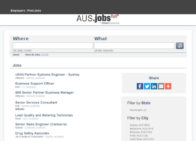 commonwealthbank.com.au.jobs