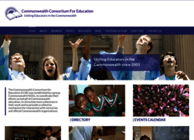 commonwealtheducation.org